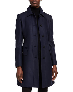 c82d65f9668 Burberry Women s Clothing at Neiman Marcus