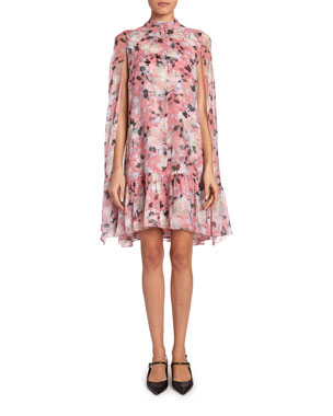 14fba0f0854a Erdem Dresses & Clothing at Neiman Marcus
