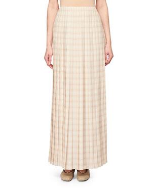 2ea1756f20a Women s Premier Designer Skirts at Neiman Marcus