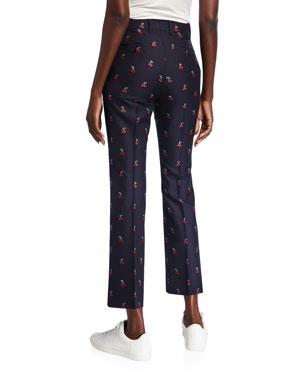 c51bda4680c558 Gucci Women's Collection at Neiman Marcus
