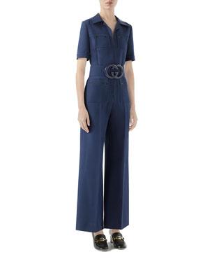 0a03e7edf Gucci Women's Collection at Neiman Marcus