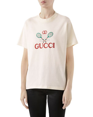 1ac8f3f49 Gucci Dresses & Women's Clothing at Neiman Marcus