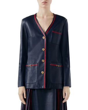 cad2585dbe4 Gucci Dresses   Women s Clothing at Neiman Marcus