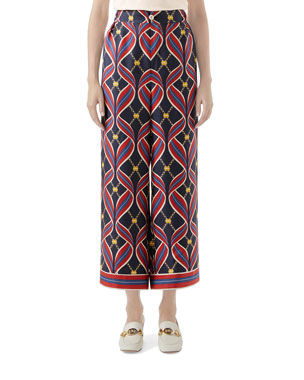 c1c1f15c5 Gucci Dresses & Women's Clothing at Neiman Marcus