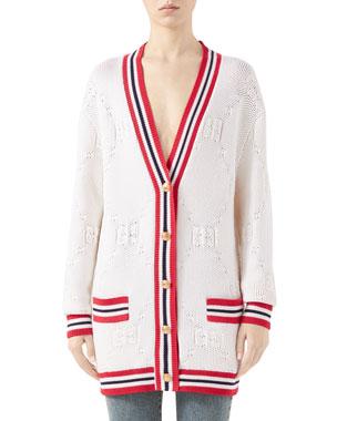 b8778d899ec Gucci Dresses   Women s Clothing at Neiman Marcus