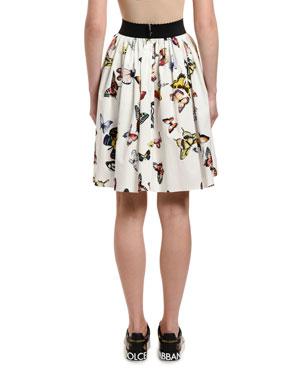 0ae6f5cd99e5 Dolce & Gabbana Dresses & Clothing at Neiman Marcus