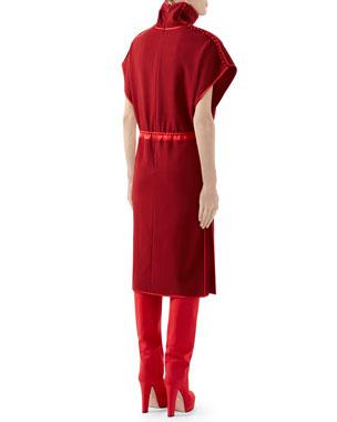 faa53e4e3b Gucci Dresses & Women's Clothing at Neiman Marcus