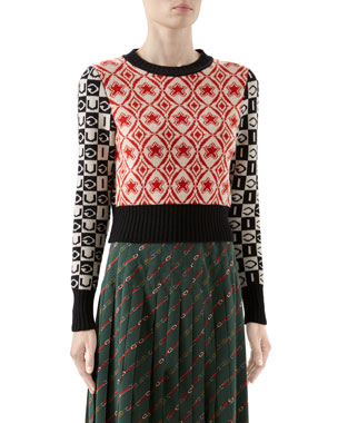 85bd783902 Gucci Dresses & Women's Clothing at Neiman Marcus