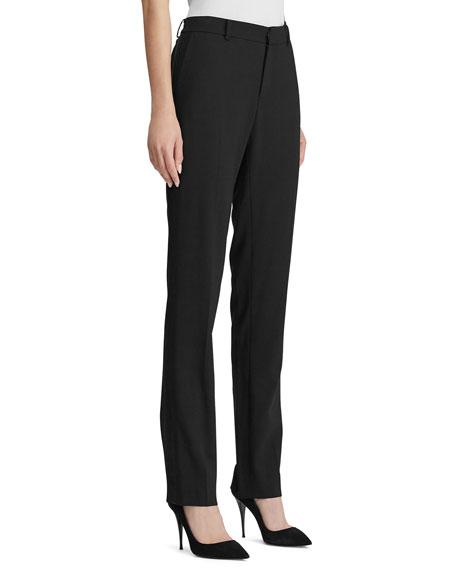 Ralph Lauren Collection Sydney Tuxedo Pants