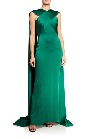 Zac Posen Dresses Amp Gowns At Neiman Marcus