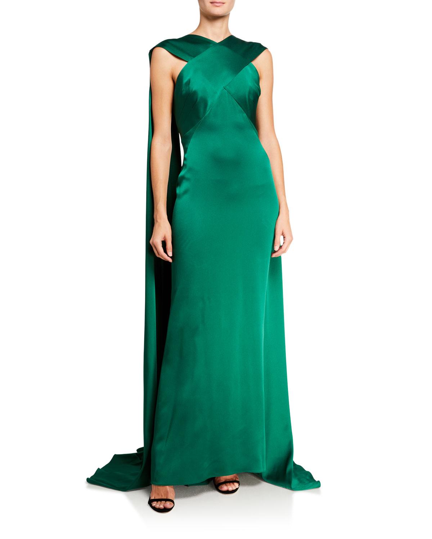 22+ Zac Posen Dress  Images