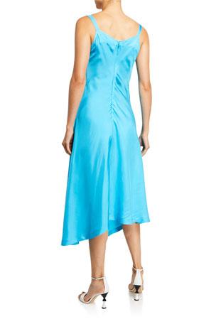 Women Off Shoulder Bardot Floral Flounce Party Cocktail Maxi Dress Plus Sz 16-20