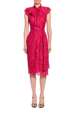 Dolce & Gabbana Dresses & Clothing at Neiman