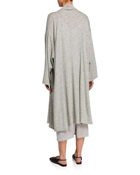 Image 2 of 2: THE ROW Kunto Cashmere Cardigan