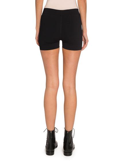 ALAIA Undergarment Shorts