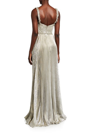 Women S Evening Gowns At Neiman Marcus