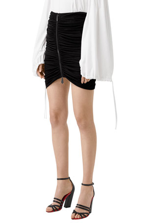 Heart /& Hips Women/'s Black Snap Shorts Size Small US