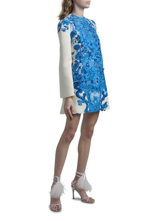 Valentino Dresses Women S Clothing At Neiman Marcus