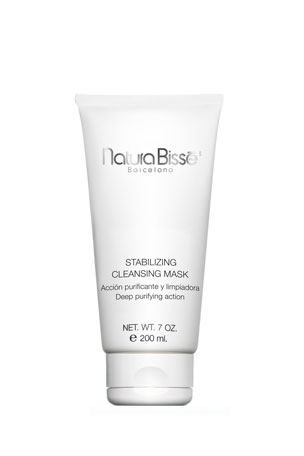 Natura Bissé 7 oz. Stabilizing Cleansing Mask
