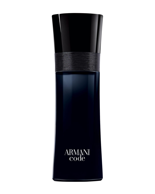 e6236cee373 Giorgio Armani Armani Code Eau de Toilette   Matching Items