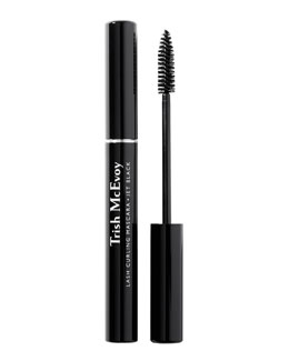 Trish McEvoy Lash Curling Mascara