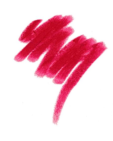 Le Crayon Lip Contour