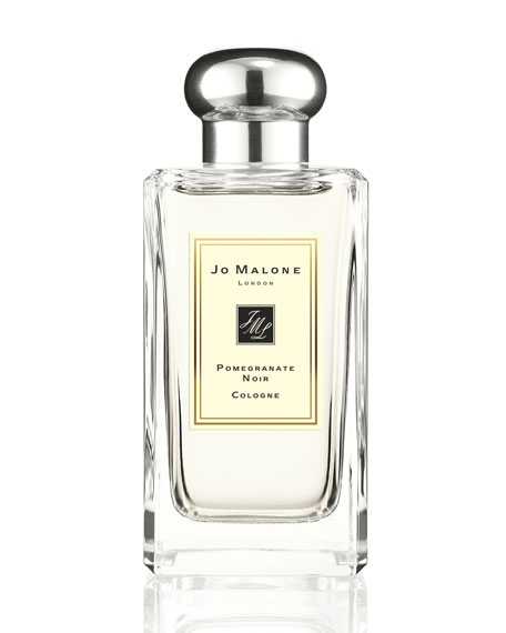 Jo Malone London Pomegranate Noir Cologne, 3.4 oz./