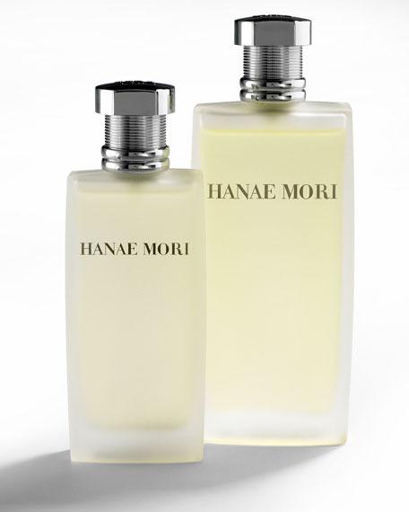 Hanae Mori HM Eau de Parfum, 3.4oz