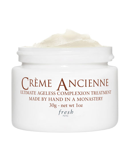 Fresh Creme Ancienne, 1 oz.
