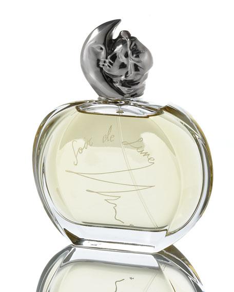 Sisley-Paris Soir de Lune Eau de Parfum, 3.3