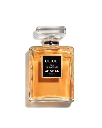 <b>COCO </b><br>Eau de Parfum Spray, 1.7 oz./ 50 mL