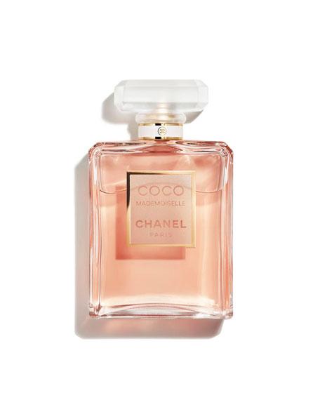 <b>COCO MADEMOISELLE</b><br> Eau de Parfum Spray, 1.7 oz./ 50 mL