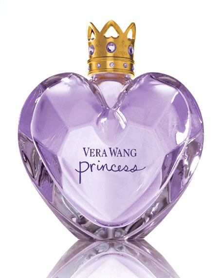 Princess Eau de Toilette, 1.7 oz.