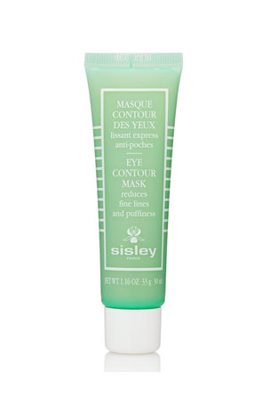 Sisley-Paris 1 oz. Eye Contour Mask