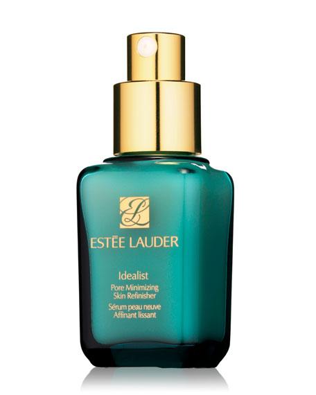 Estee Lauder Idealist Pore Minimizing Skin Refinisher NM
