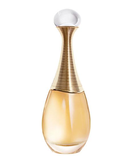 Dior Beauty J'adore Eau de Parfum, 3.4 oz.