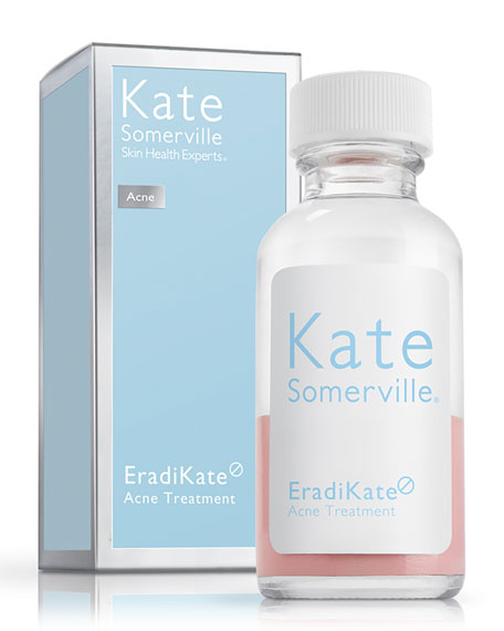 EradiKate® Acne Treatment, 1.0 oz.