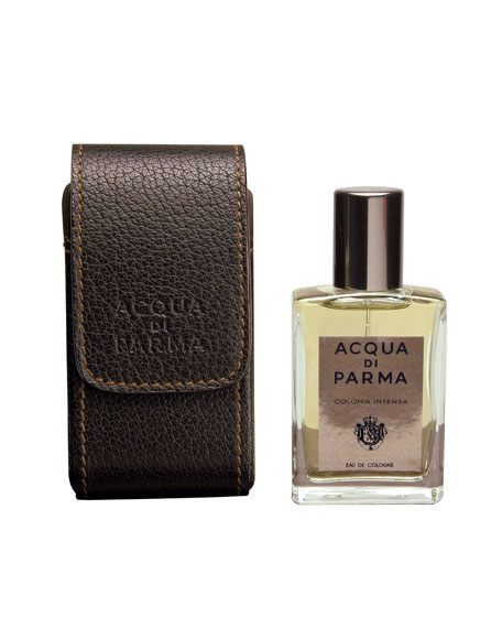Acqua di Parma Colonia Intensa Travel Spray, 1