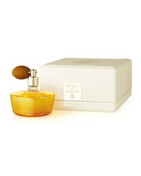 Profumo Splash with Vaporizer, 5 oz./150 ml