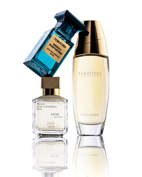 Beautiful Eau de Parfum, 3.4 ounces