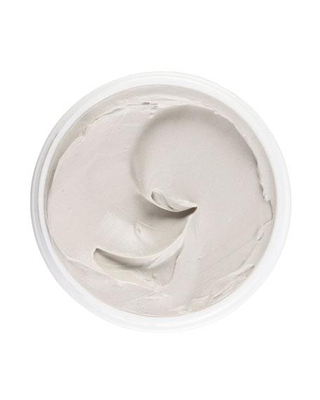 Rare Earth Deep Pore Cleansing Masque, 5.0 oz.