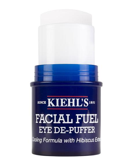 Facial Fuel Eye De-Puffer, 0.17 fl. oz.