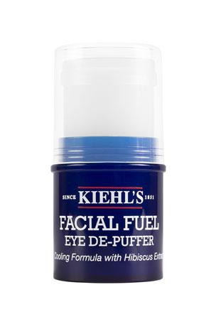 Kiehl's Since 1851 0.17 oz. Facial Fuel Eye De-Puffer