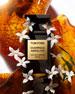 Champaca Absolute Eau De Parfum, 1.7 oz./ 50 ml