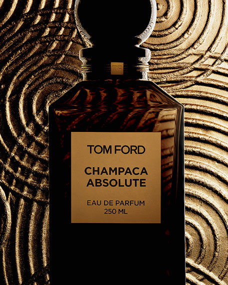 Champaca Absolute Eau de Parfum, 250 mL/ 8.5 oz.