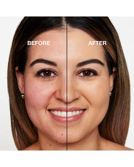 Even Better Makeup Broad Spectrum SPF 15