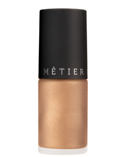 Le Metier de Beaute Bella Bronzer Liquid Illuminator for Face & Body