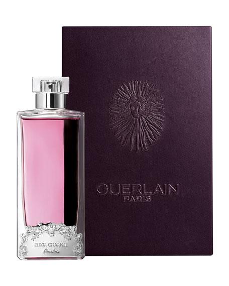 Les Elixirs Charnels, Chypre Fatal Eau de Parfum, 2.5 oz./ 75 mL