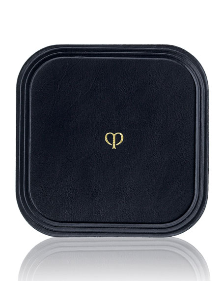 Cle de Peau Beaute Refining Pressed Powder Refill