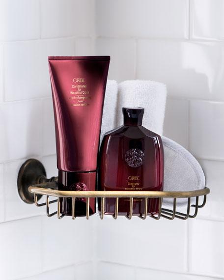 Shampoo for Beautiful Color, 8.5 oz./ 251 mL